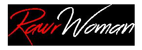 RawrWoman.com