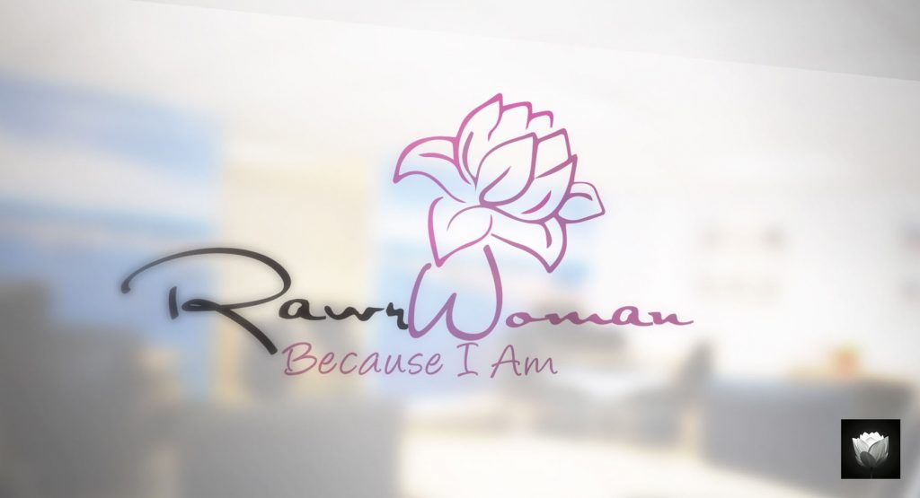 I AM - RawrWoman.com (1) copy